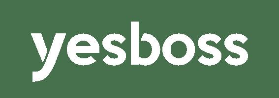 yesboss full logo #1-04
